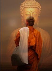 buddismo e campane tibetane