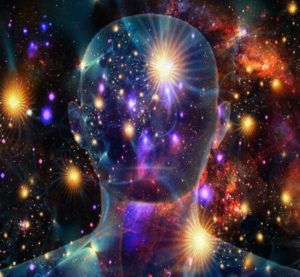 Fisica Quantistica - Matrix Energetics