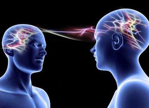 Neuroni a Specchio
