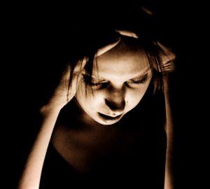 mal di testa, emicrania
